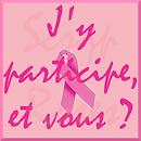 OCTOBRE ROSE : LA COURSE DES DEMOISELLES dans Evènement Charente Maritime eed43e_c595032175b84f8786b559a3576e4d12~mv2