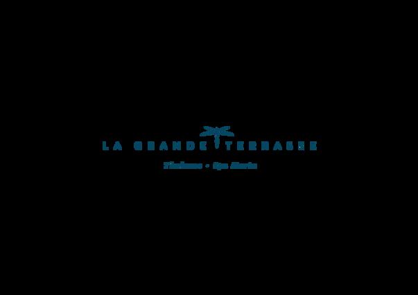 Logo La Grande Terrasse_Thalasso_SpaMari