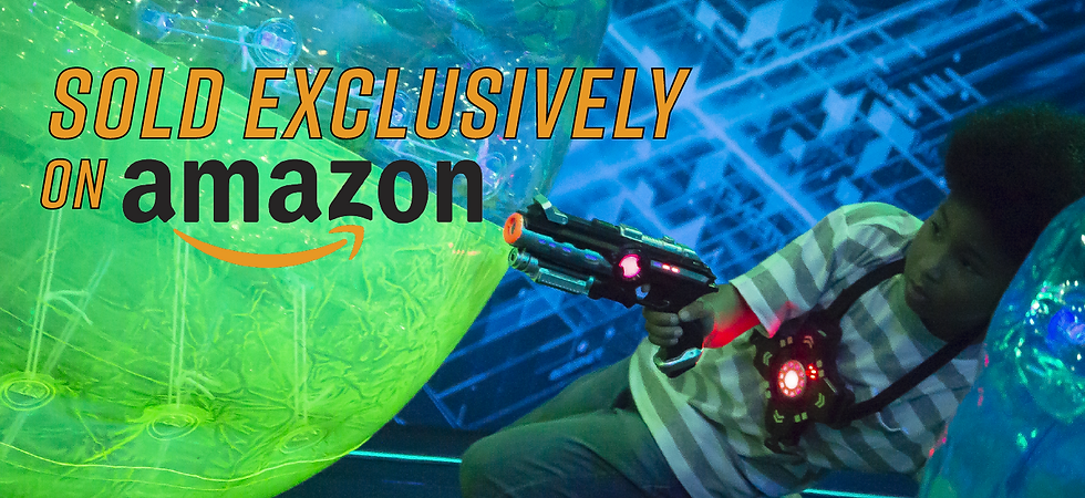 "<img src=""laser tag.jpg"" alt=""power tag sold exclusively on amazon"">"