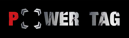 Power Tag Company Logo