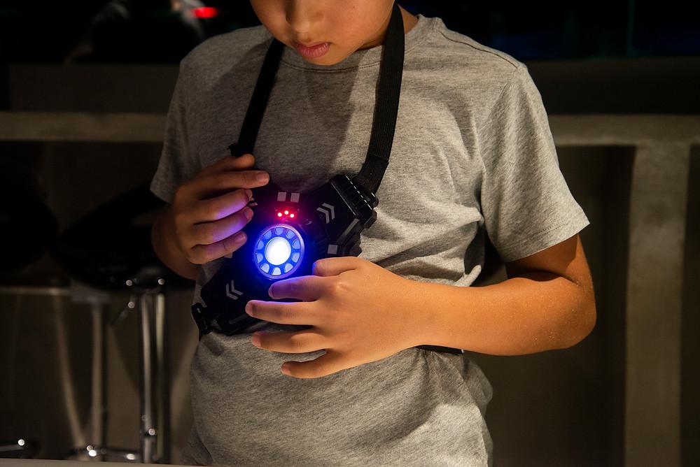 laser, gun, beam, power tag, armogear, lazer, laserx, tag, game, toy, gun, beam, blaster, blast, kids, arcade, gloves