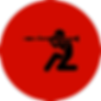 "<img src=""laser tag gun.jpg"" alt=""Rocket Launcher Firing mode for Power Tag toy"">"