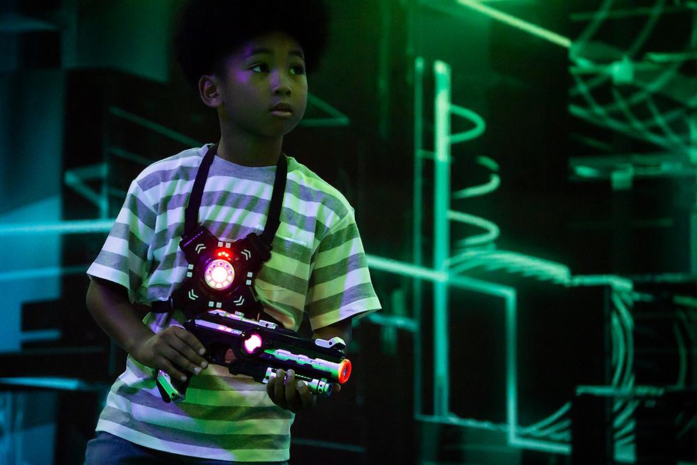 laser, tag, gun, beam, battle, blaster, lazer, power tag, armogear, laserx, toy, shooter, game
