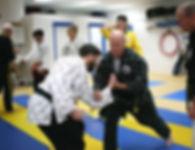 Hapkido-1_edited_edited.jpg