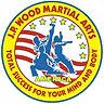 JPW Logo.jpg