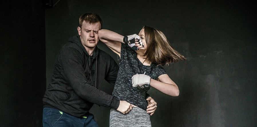 self defense picture.jpg