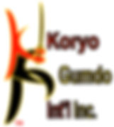 KGI Logo 04 Color.jpg