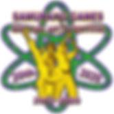 2020 SG LOGO WBG.12x12.jpg