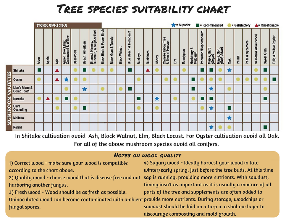 #4 - Tree suitability chart (1).png