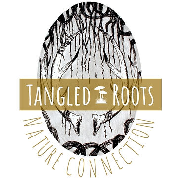 Tangled Roots (2).jpg