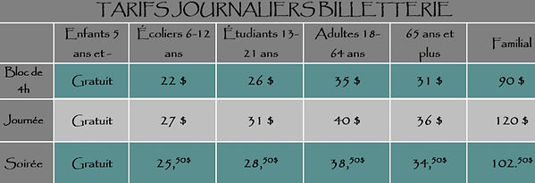journalier%20Web_edited.jpg
