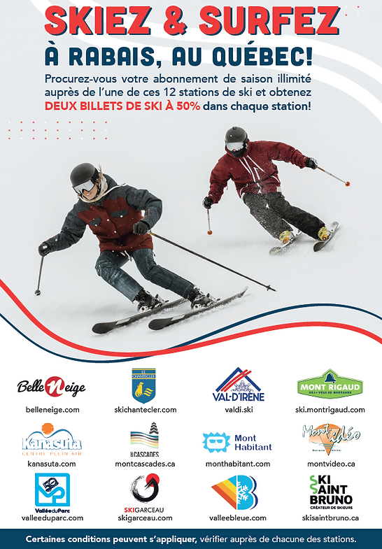 skier le QC.png