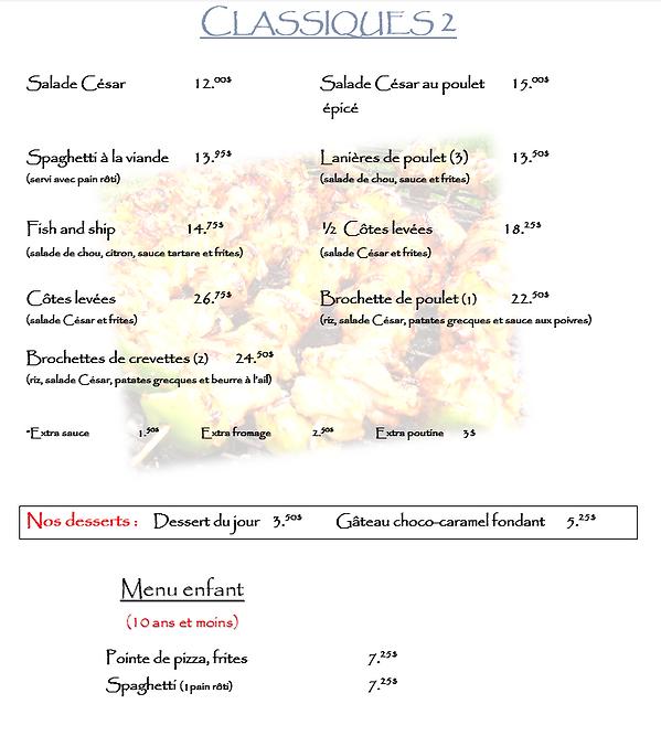 site menu3.png