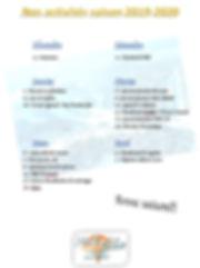 activités 2019-2020.JPG