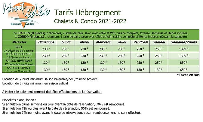 tarifs chalets 2021-2022.png