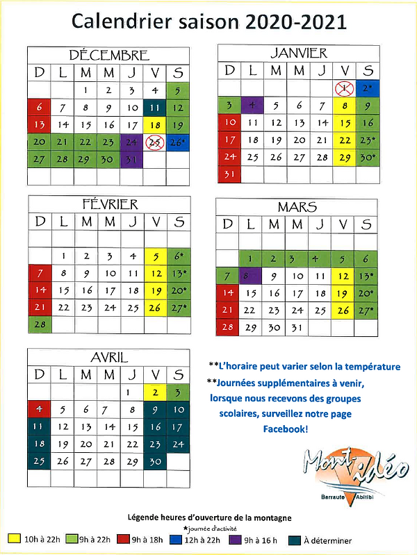 calendrier 20-21.png
