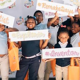 STEAM Festival | Remake Learning Days Across America