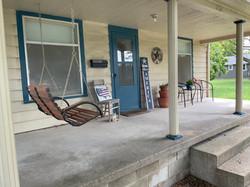 712 Front Porch