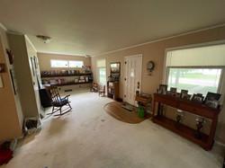 712 Living Room 1