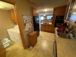 712 Kitchen 2
