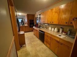 712 Kitchen 1