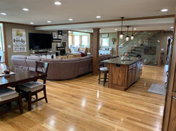 Frederick Living Dining 1