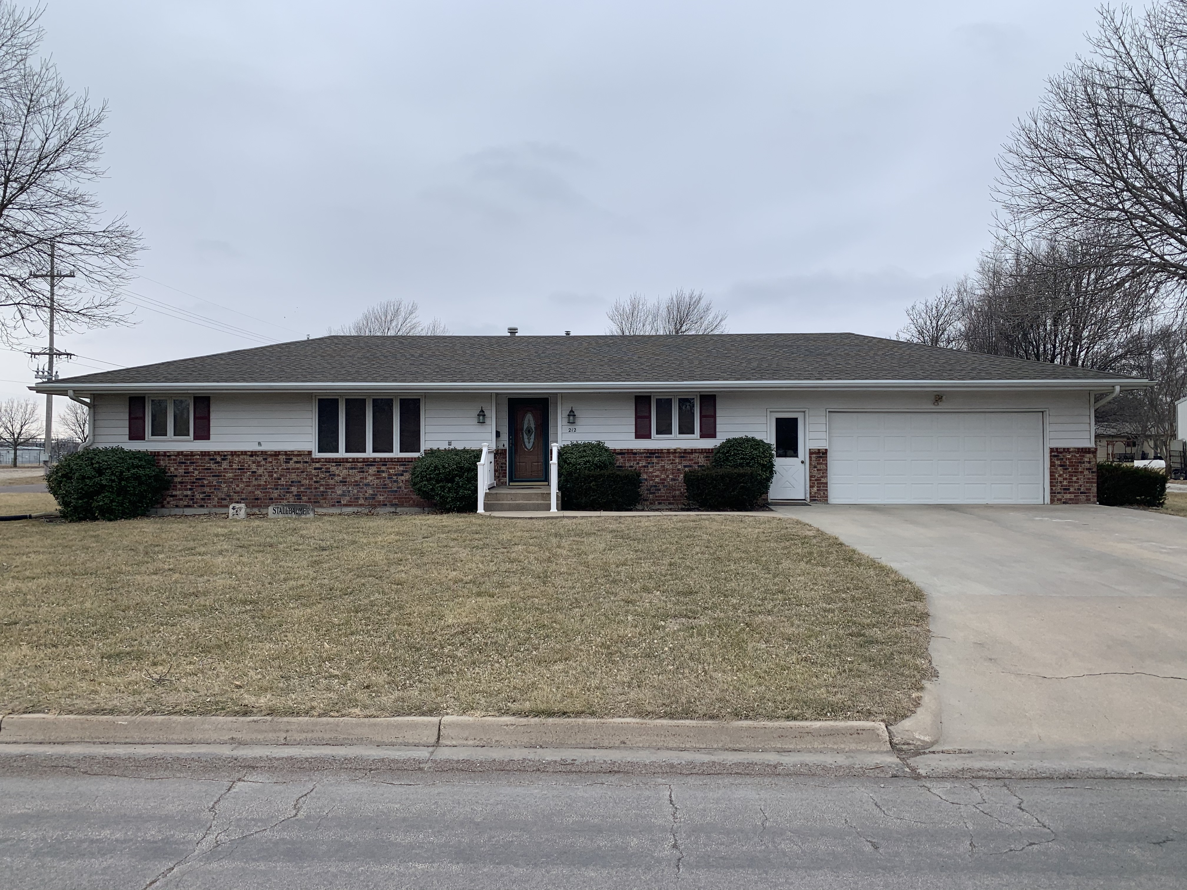 212 S 11th Front Exterior 2