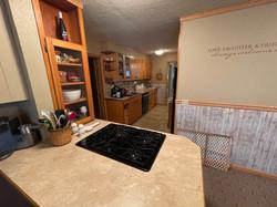 712 Kitchen 4