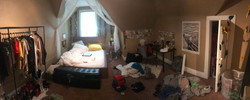 1017 W Upstairs BD 1