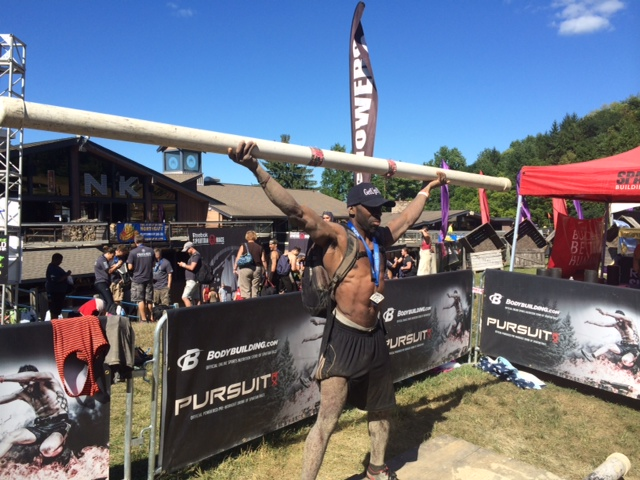 Super-Spartan-Race-me-holding-the-pipe