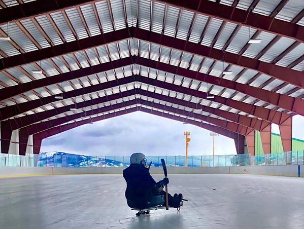 sled-hockey-saturday.png