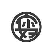 你好logo.jpg
