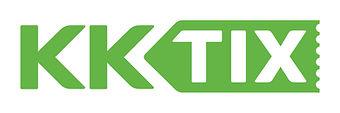 KKTIX.jpg