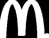mcdonals.png