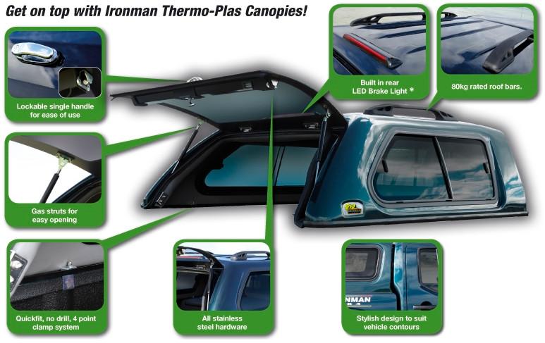 thermoplas.jpg