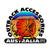 Outback Accessories