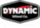 dynamic-logo-with-text.png