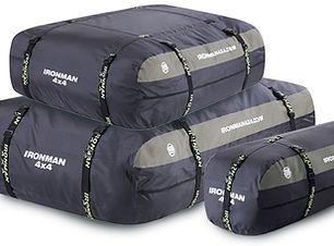 Cargo Bag Family for Website (002).jpg