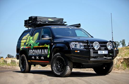 Ironman4x4_Amarok thermo plas.jpg