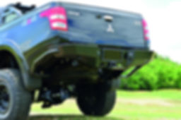 MQ Triton Rear Step Bar 1 Sml-w1920.jpg