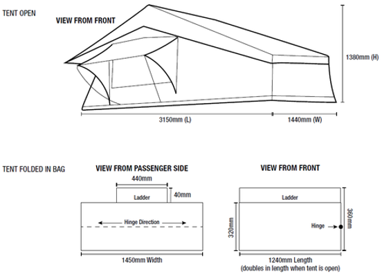 Roof top tent.png