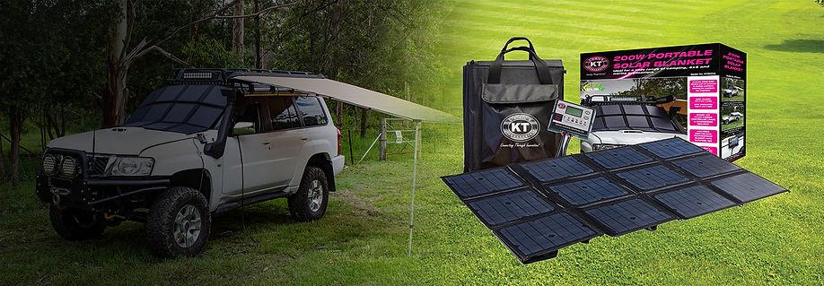 KT70713-200W-Portable-Solar-blanket.jpg