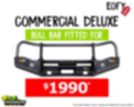 FB Post - Bull Bars Special v4.jpg