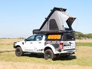 Alu-Cab-Gen3-Tent-03.jpg