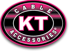 KT CABLES.png