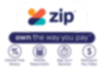 Zip Pay Beaudesert 4x4