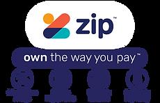 zippay-homepage-green-black-650.png