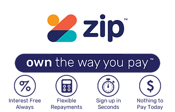 Zip Pay Beaudesert 4x4