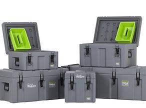 Maxi Cases.jpg