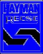 hayman_reese.png